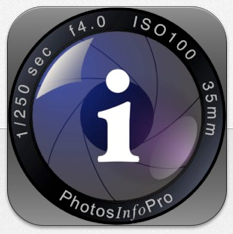 Pflicht-App für alle, die auf dem iPad viel mit Fotos arbeiten – heute statt 4,49 Euro kostenlos