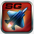 Sky_Gamblers_Air_Supremacy_feature