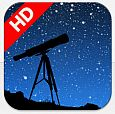 StarTracker HD Icon