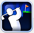 Super_Stickman_Golf_feature
