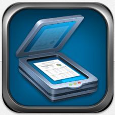 Mach Dein iPhone oder iPad zum Scanner – die App dafür ist gerade kostenlos