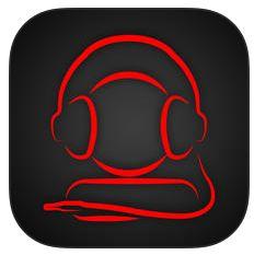 Beatpad dieses Wochenende für iPhone und iPad kostenlos – einfach Musik machen…