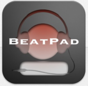Beatpad_icon