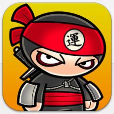 Gamerizon verschenkt heute alle Chop Chop Apps für iPhone und iPad