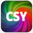 Colorsay_feature