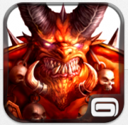 Dungeon_Hunter_4_Icon