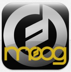 Filtatron von Moog Music ist heute kostenlos – spare 8 Euro beim Download für iPhone und iPad