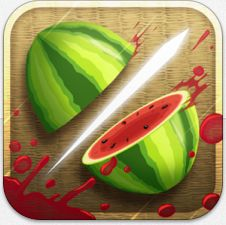Fruit_Ninja_Icon
