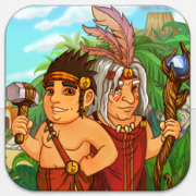 Island_Tribe_Icon