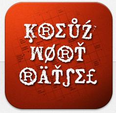 Kreuzworträtsel auf dem iPad machen – die App dafür ist gerade kostenlos