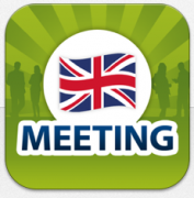 Meetings_erfolgreich_auf_Englisch_Icon