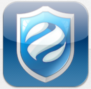 MobiShield_Icon