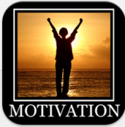 Motivational_Poster_Icon