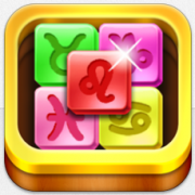 Rune_Gems_Deluxe_Icon