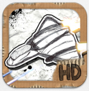 Shock-X_HD_Icon