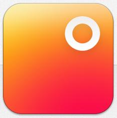 Stylische Wetter-App mit neuem Ansatz gerade kostenlos – so gut wie beschrieben?