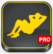 runtastic_SitUps_Pro_icon
