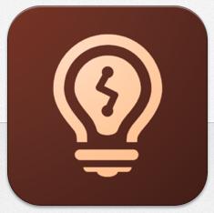 Adobe Ideas für iPhone und iPad kurzzeitig von 8,99 Euro auf kostenlos gesetzt