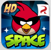 Angry_Birds_Space_HD_Icon