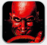 Carmageddon_Icon
