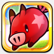 Flickpig_Icon