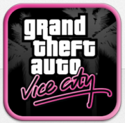 GTA_Vice_City_Icon