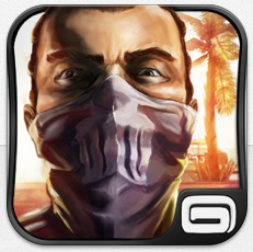 Gangstar Rio: City of Saints und N.O.V.A 3 – Near Orbit Vanguard Alliance gerade gratis