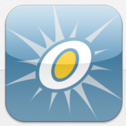 OSnap_Icon
