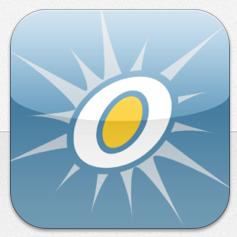 Mit OSnap! Zeitraffer-Filme auf iPhone und iPad erstellen – die App ist heute kostenlos
