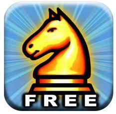 schach ipad kostenlos