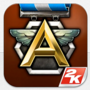 Sid_Meiers_Ace_Patrol_Icon