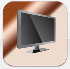 Die App TV Deutschland – alles Schmu oder was?