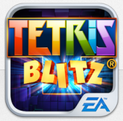 Tetris_Blitz_Icon