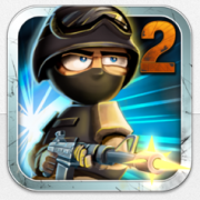 Tiny_Troopers_2_Icon