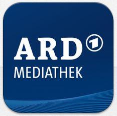 Neue ARD Mediathek für iPhone und iPad: Fernsehen wann und wo man will
