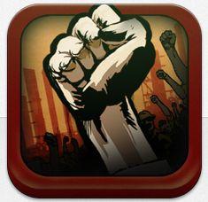 iPad-Comic zur Aktion Ajax der CIA gerade gratis: So wurde die 1953 Demokratie im Iran gestürzt