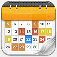 Calendars_plus_by_readdle_feature