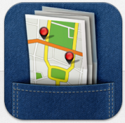 City_Maps_2Go_Icon