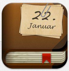 Der Geschichtskalender fürs iPad ist heute kostenlos: Tagesereignisse gut zusammengefasst