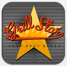 Die richtige App für das gelungene Barbecue ist gerade kostenlos fürs iPhone