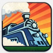 Jet_trains_Icon