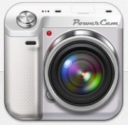 PowerCam_Icon