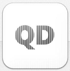Schnelle Notizbuch-App für das iPad kurzzeitig kostenlos