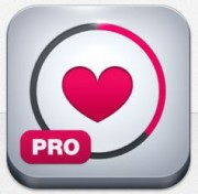 Runtastic_Heart_Rate_Pro_Icon