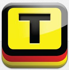 Taxi Deutschland mit neuem Look, neuen Funktionen und besserer Bedienbarkeit