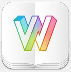 Mit WikiWeb entdeckst Du Wikipedia ganz neu – gerade ist die App kostenlos