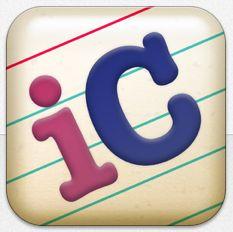 Bis zur Veröffentlichung von iOS7 ist iCademy 2.0 kostenlos – entdecke Dein iPhone in allen Funktionen