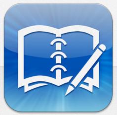 Nützliche Kalender-App für iPhone und iPod Touch sowie iPad heute kostenlos