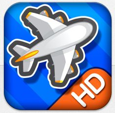 Flight_Control_HD_Icon