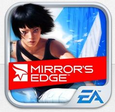 Mirrors_Edge_Icon